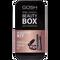 Bild: GOSH Beauty Box Sculpting Kit