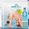 Bild: BABYWELL Premium-Windeln Gr. 5 Junior Bonus Pack