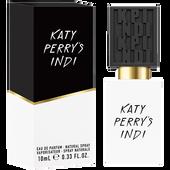 Bild: Katy Perry Indi EDP