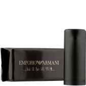 Bild: Emporio Armani Il EDT 30ml