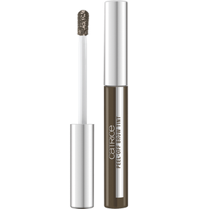 Bild: Catrice Genderless Peel-Off Brow Tint granite