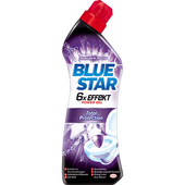 Bild: Blue Star Total Protection 6x Effekt Power Gel