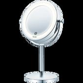 Bild: Beurer BS 55 Kosmetikspiegel