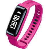 Bild: Beurer AS 81 Bodyshape pink