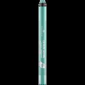 Bild: essence Extreme Lasting Eye Pencil mermaid for life