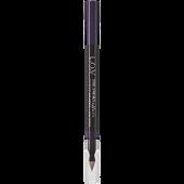 Bild: L.O.V THE SMOKY AFFAIR Dramatic Eye Pencil 310 majestic athena