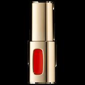 Bild: L'ORÉAL PARIS Color Riche L'Extraordinaire Lippenstift tangerine sonate