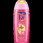Bild: Fa Magic Oil Pink Jasmine Showergel