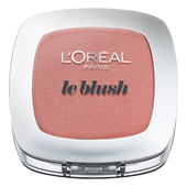 Bild: L'ORÉAL PARIS Perfect Match Blush 120