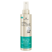 Bild: Schwarzkopf styliste Ultîme Sea Salt Beach Look Spray