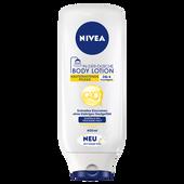 Bild: NIVEA Q10 In-der-Dusche Body Lotion