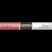 Bild: ASTOR Perfect Stay  Transfer Proof Lippenstift endless rose