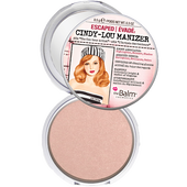 Bild: theBalm Cindy-Lou Manizer Highlighter