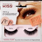 Bild: Kiss True Volume Lash Spicy