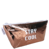 Bild: LOOK BY BIPA Make Up Bag Stay Cool