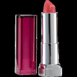 Bild: MAYBELLINE Color Sensational Multidimensionale Lippenfarbe sunset blush