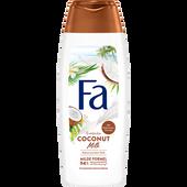 Bild: Fa Coconut Milk Duschcreme