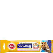Bild: Pedigree Denta Flex Medium