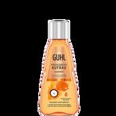 Bild: GUHL Feuchtigkeits-Aufbau Shampoo Mini