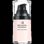 Bild: Revlon Photoready Perfecting Primer
