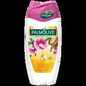 Bild: Palmolive Naturals Cremedusche Argan Oil & Magnolia