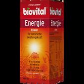 Bild: Biovital Energie Elixier