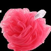 Bild: Parsa Badetuff pink
