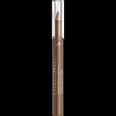 Bild: MANHATTAN Brow'Tastic Fibre Pencil light