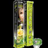 Bild: MediCap Slimming Tee Nr. 2 Weißtee Zitrone Diät Teekapseln