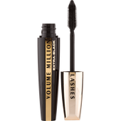Bild: L'ORÉAL PARIS Volume Million Lashes Mascara extra black