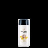 Bild: PANTENE PRO-V Repair & Care Shampoo Mini