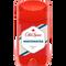 Bild: Old Spice Whitewater Deodorant Stick