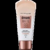 Bild: MAYBELLINE Dream Pure 8-in-1 BB Cream hell