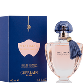 Bild: Guerlain Shalimar Parfum Initial EDP 40ml