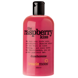 Bild: Treaclemoon Duschcreme Raspberry Kiss