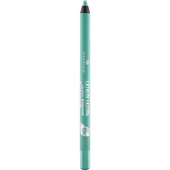 Bild: essence Extreme Lasting Eye Pencil mermaid for life