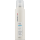 Bild: GOLDWELL Dual Senses Scalp Specialist Anti-Haarausfall Spray