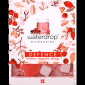 Bild: waterdrop Microdrink Defence
