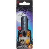 Bild: Kiss Broadway Nails Press On Halloween dress up