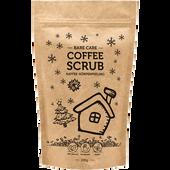 Bild: Bare Care Coffee Scrub
