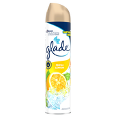 Bild: Glade by Brise 5in1 Duftspray Frische Limone