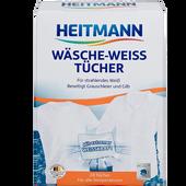 Bild: HEITMANN Wäsche-Weiss Tücher