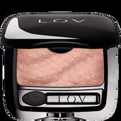 Bild: L.O.V UNEXPECTED Eyeshadow blossom glow