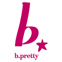 bpretty
