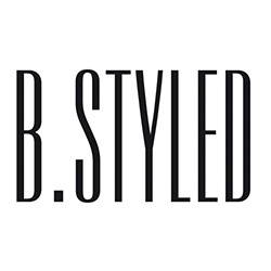 B.Styled
