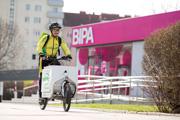 BIPA erweitert Online Shop um neue Lieferservices