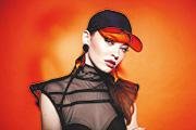 LOOK BY BIPA Mega Stay Lipsticks und Shadow Sticks & Liner
