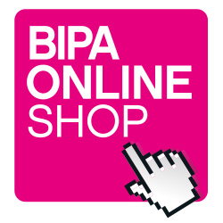 BIPA Onlineshop