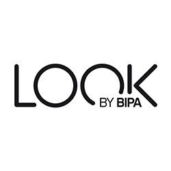 LOOK BY BIPA