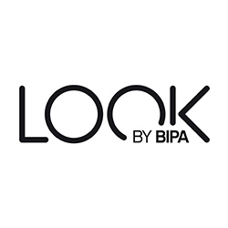 LOOK BY BIPA